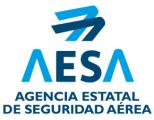 AESA (1)
